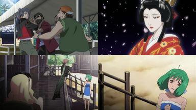 桜姫東文章