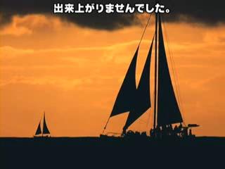 涼宮ハルヒちゃんの憂鬱1