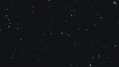 スター★シャイニングアストロMAX恒星号改めプラネたん