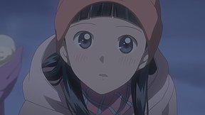 杏ゆきえ(12話)